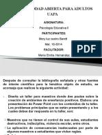 TAREA 5 DE PSICOLOGIA EDUCATIVA ll.pptx