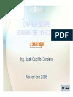Capacitacion bombas de inyeccion.pdf