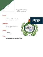 Biologia 5toCyL.docx