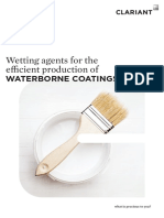 clariant_wetting-agents