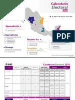 Calendario-Electoral-2019actualizado.pdf