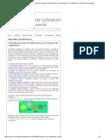 NA SALA COM GISMONTI Assuntos sobre Agronomia_ Classificação dos Fertilizantes no Contexto da Legislação