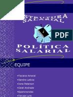 estruturasalarialepoliticasalarial