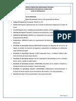 01_Guia_1_Sistema_de_Información.docx