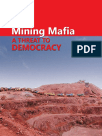 mining_mafia