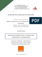 uniclub_one.pdf