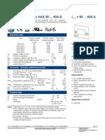 has_50_600-s.pdf