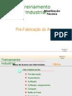 Apresentação1 - filtros rotativos.ppt