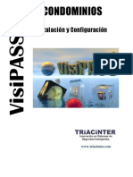 INSTALACION VISIPASSNG- SOFTWARE CONDOMINIOS.pdf