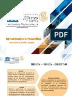 Pasantias Febrero 2.020.pdf