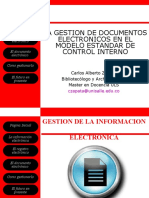 Documento Electrónico_ Carlos Zapata Popayán_2010