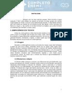 aula_15_cc_2018_biologia_i_fabricio_pinheiro_(atualizado).1hzz.pdf
