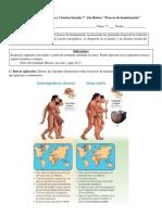 Proceso de Hominización 7°.pdf