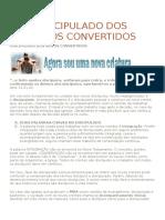 DISCIPULADO DOS NOVOS COVERTIDOS.docx