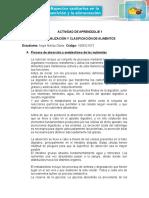ACTIVIDAD_DE_APRENDIZAJE_1