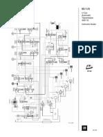 CIRCUITOS HIDRAULICOS CHEVROLET VIVANT.pdf