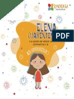 Elena en Cuarentena.pdf.pdf.pdf.pdf