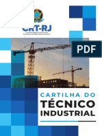 Cartilha_do_Tecnico