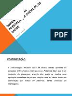 C3-apresentaao_aula.pptx