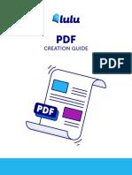 lulu-pdf-creation-guide