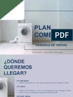 GERENCIA DE VENTAS FINAL 2.pdf