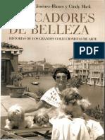 Jimenez-Blanco, María Dolores y Cindy Mack - Buscadores de belleza [Cap. Paul Guillaume].pdf