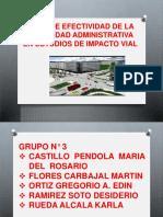file10000077.pdf
