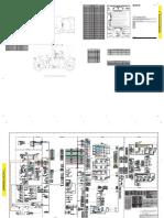 203237653-diagrama-elec-caterpillar-cb534d-pdf (1)