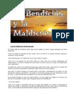 AGUAS AMARGAS DE MALDICION.docx