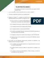TALLER CONTABILIDAD ACT 6 .docx