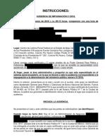 instructivo de audiencia impugnación..pdf