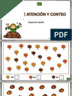 atención-y-conteo-otoño.pdf