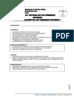 Guia06_septimomatematicas