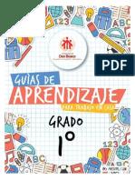 Guías 1º.pdf