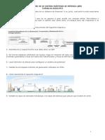 Clase 1-1 Sistema Eléctrico de Potencia con Trabajo en clases (1)