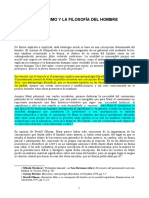 EL MARXISMO Y LA FILOSOFÍA DEL HOMBRE.docx