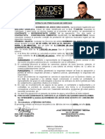 CONTRATO PRESTACION DE SERVICIOS MUSICALES _ - copia - copia (1).docx