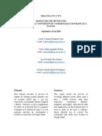 IMFORME LABORATORIO PRACTICA N1.docx