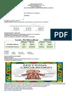 HOJA DE ACTIVIDADES DE SEGUNDO PRIMARIA A Y B DEL 23 AL 26 DE MARZO-4