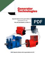 1.2 Fundamentals of AC Generators PG v2.1 (1).pdf