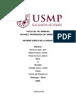 Teoria del Derecho II- Informe.docx