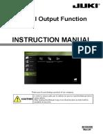 JaNets_External output Instruction Manual_Rev01_E.pdf