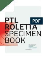 PTL_Roletta.pdf