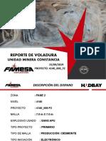 10.-REPORTE DE VOLADURA P4140_006F2