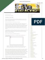 Lampião encendido_ Religiosidad popular.pdf