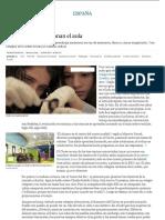 Los jesuitas revolucionan el aula _ España _ EL PAÍS-2015-03-29.pdf