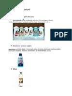 Proiect chimie.docx