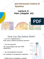 2-Pain_Students.pptx