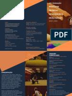 PG Música na Inância_FCSH NOVA.pdf