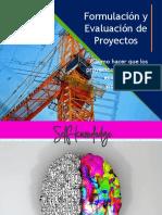 P002_CICLO DE VIDA DE UN PROYECTO.pdf
